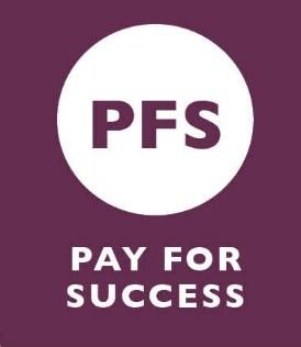 PFS logo standalone